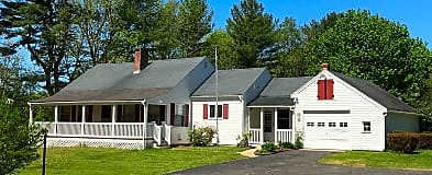 Admirable Northwood Nh Houses For Rent 19 Houses Rent Com Download Free Architecture Designs Scobabritishbridgeorg