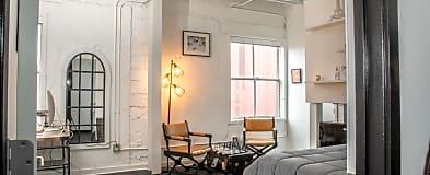 Nashville Tn 2 Bedroom Houses For Rent 108 Houses Rent Com
