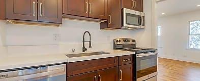 Boulder City Nv Apartments For Rent 339 Apartments Rent Com