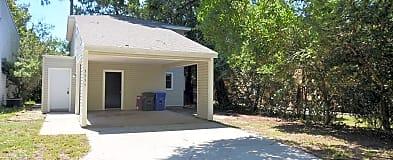 Edgewood Houses For Rent Lakeland Fl Rent Com