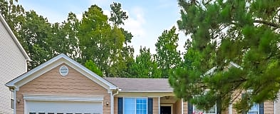 Lawrenceville, GA Houses for Rent - 237 Houses | Rent com®