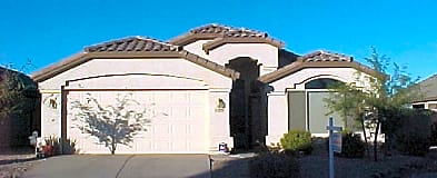 Admirable Maricopa Az Houses For Rent 166 Houses Rent Com Download Free Architecture Designs Intelgarnamadebymaigaardcom