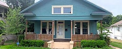 Waco Tx Houses For Rent 103 Houses Rent Com