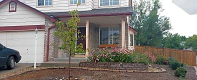 Cool Sedalia Co Houses For Rent 503 Houses Rent Com Beutiful Home Inspiration Ommitmahrainfo