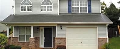 Phenomenal Hillsborough Nc Houses For Rent 238 Houses Rent Com Download Free Architecture Designs Lectubocepmadebymaigaardcom