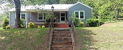 Oxford, AL Houses for Rent - 121 Houses | Rent com®