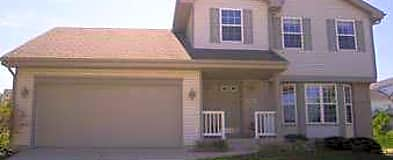 Mount Horeb, WI Houses for Rent - 21 Houses | Rent com®