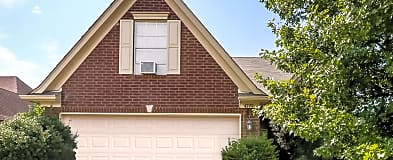 Collierville, TN Houses for Rent - 550 Houses | Rent com®