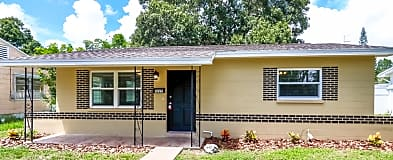 Saint Petersburg, FL Houses for Rent - 577 Houses   Rent com®