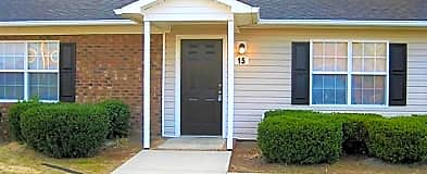 Buies Creek, NC Houses for Rent - 869 Houses | Rent com®