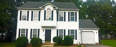 Prince George, VA Houses for Rent - 57 Houses | Rent com®