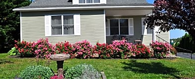 Oxford, PA Houses for Rent - 68 Houses | Rent com®