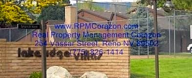 Marvelous Washoe Valley Nv Houses For Rent 189 Houses Rent Com Download Free Architecture Designs Xoliawazosbritishbridgeorg