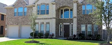 League City Tx Houses For Rent 55 Houses Rent Com