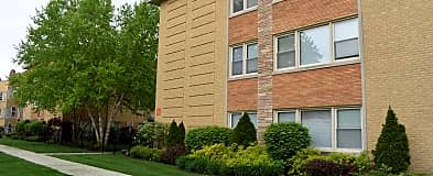Berwyn, IL Houses for Rent - 167 Houses   Rent com®