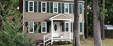 Houses for rent chesterfield va craigslist