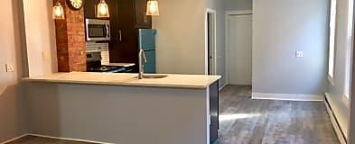 Brilliant Hartford Ct Houses For Rent 53 Houses Rent Com Download Free Architecture Designs Scobabritishbridgeorg