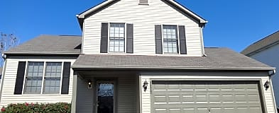 Reynoldsburg, OH Houses for Rent - 50 Houses | Rent com®