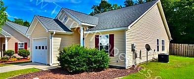 Dentsville, SC Houses for Rent - 213 Houses   Rent com®