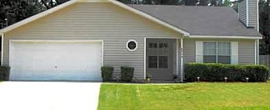 Awesome Hephzibah Ga Houses For Rent 340 Houses Rent Com Beutiful Home Inspiration Xortanetmahrainfo