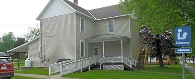 Accident, MD Houses for Rent - 24 Houses | Rent com®