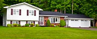 Southeast Colorado Springs Houses For Rent Colorado Springs Co