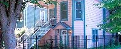 Awe Inspiring Sacramento Ca Houses For Rent 209 Houses Rent Com Download Free Architecture Designs Scobabritishbridgeorg