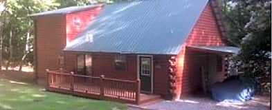 Blairsville, GA Houses for Rent - 19 Houses   Rent com®