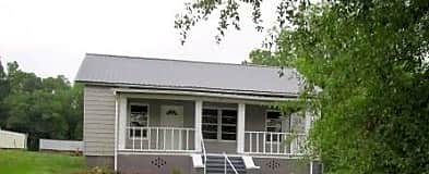 Peachy Valley Al Houses For Rent 268 Houses Rent Com Download Free Architecture Designs Parabritishbridgeorg