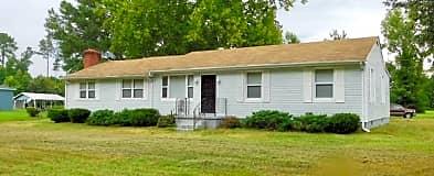 Jarratt, VA Houses for Rent - 36 Houses   Rent com®