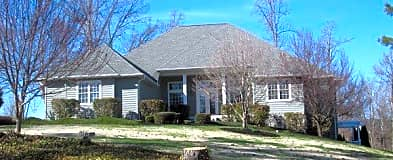 Houses for rent in morristown tn