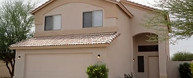 Glendale, AZ Houses for Rent - 1370 Houses | Rent com®