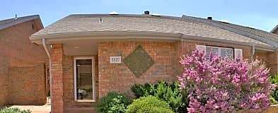 Terrific Midland Tx Houses For Rent 87 Houses Rent Com Interior Design Ideas Gresisoteloinfo