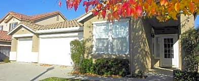 Fairfield Ca Houses For Rent 172 Houses Rent Com