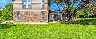 Fabulous Princeton Tx Houses For Rent 1278 Houses Rent Com Home Interior And Landscaping Ologienasavecom