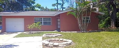 Clearwater Fl Houses For Rent 598 Houses Rent Com