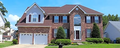 Pleasant Waldorf Md Houses For Rent 92 Houses Rent Com Interior Design Ideas Inesswwsoteloinfo