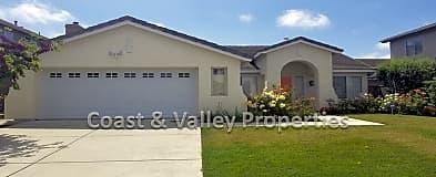 Creekbridge Houses for Rent | Salinas, CA | Rent com®