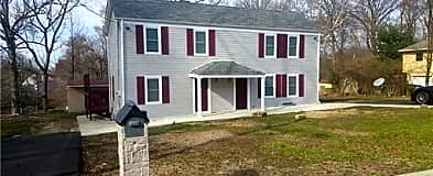 East Brunswick Nj Houses For Rent 154 Houses Rentcom