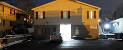 Fairmont, WV Houses for Rent - 76 Houses   Rent com®
