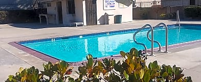 Meiners Oaks Ca Houses For Rent 114 Houses Rent Com