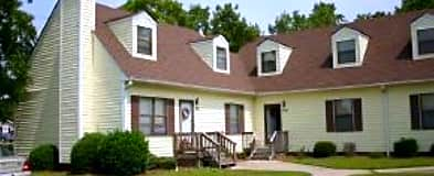 Hope Mills, NC Houses for Rent - 359 Houses | Rent com®