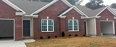 Fine Greenville Nc Townhouses For Rent 14 Townhouses Rent Com Download Free Architecture Designs Meptaeticmadebymaigaardcom