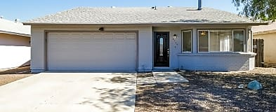 Peoria, AZ Houses for Rent - 844 Houses | Rent com®