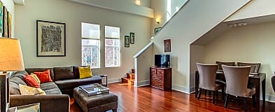 Wilmington Nc Houses For Rent 147 Houses Rent Com
