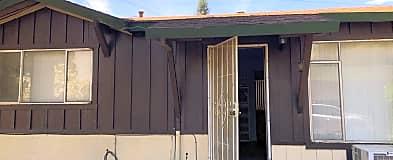 Fair Oaks, CA Houses for Rent - 83 Houses | Rent com®