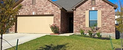 San Marcos, TX Houses for Rent - 67 Houses | Rent com®