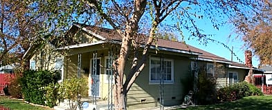 Lemoore, CA Houses for Rent - 109 Houses | Rent com®