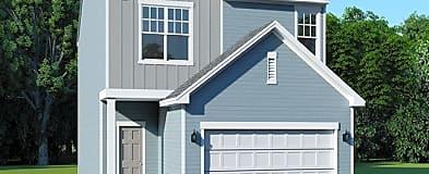 Moncks Corner, SC Houses for Rent - 172 Houses | Rent com®
