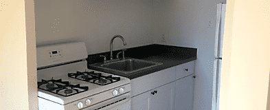 Dolton, IL Studio Apartments for Rent - 4 Apartments | Rent com